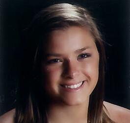 Kayle Gibson