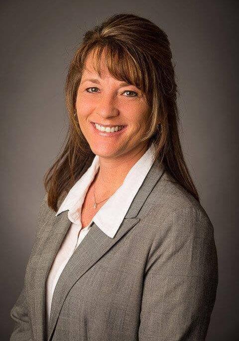 Janet Moffit